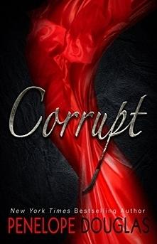 """Corrupt"" Każda c..."