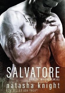"""""""Salvatore"""" LUCIA..."""
