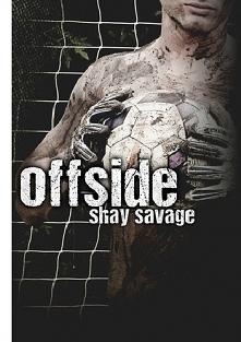 """""""Offside"""""""