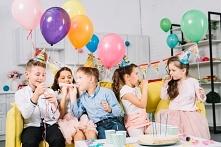 Gorączkowe poszukiwania prezentów mają miejsce na Dzień Dziecka, w okresach świątecznych (gwiazdka, mikołajki). Wybór z pewnością ułatwi wyszukiwanie zabawki dla dzieci w różnyc...