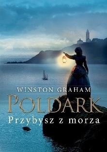 Dziedzictwo rodu Poldarków ...