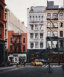 uwielbiam zwiedzać miasta &...
