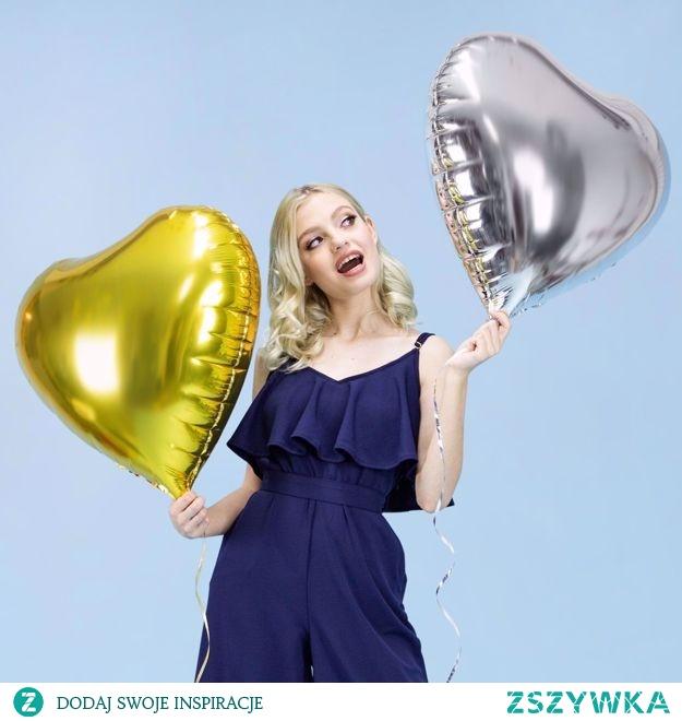 Ten uniwersalny symbol miłości może ozdobić wieczór panieński , urodziny lub randki. Nie można również zapomnieć o królowej serduszkowych okazji, czyli Walentynkach, na których Balon Wielkie Serce zrobi furorę!   Jeżeli chcecie uświetnić swoją imprezę Balonami z Helem, zapraszamy Was do naszego sklepu stacjonarnego. Warszawa Batorego 18/227