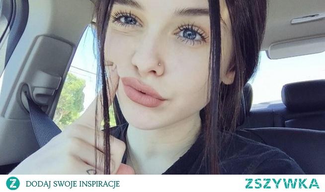 8 fantastycznych kosmetyków za mniej niż 20 zł!