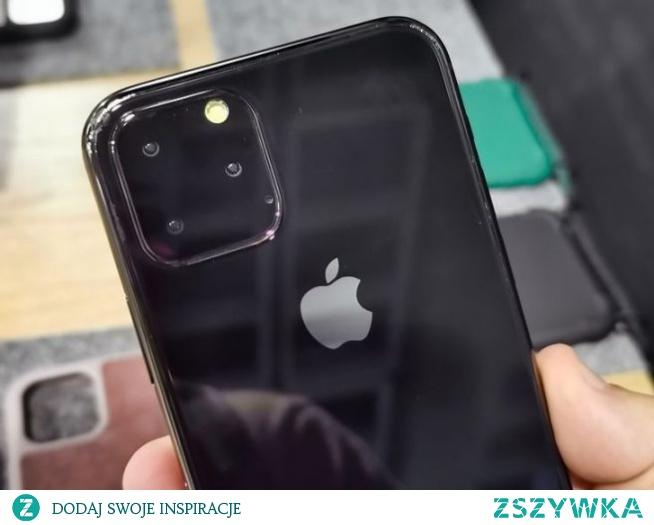 ceny nowych modeli iphone