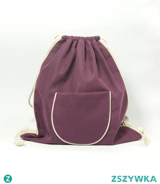 Bag UszBu #8