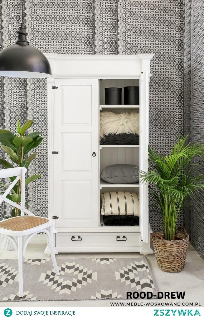 Piękna szafa do sypialni czy garderoby ! w różnych odcieniach oraz rozmiarach ! zamów już na swój wymiar