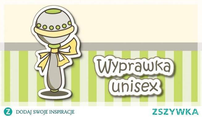 Na blogu one-set.pl prezentowany jest zestaw ubranek dla noworodka urodzonego jesienią.
