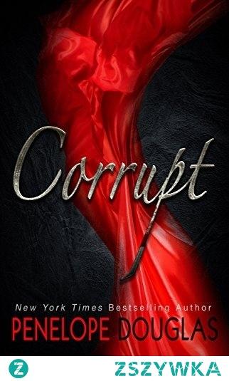 """""""Corrupt"""" Każda część serii Devil's Night opisuje historię innego z czterech chłopaków, którzy tworzą elitarną, zamkniętą grupę. Należą do niej: Michael Crist, Kai Mori, Damon Torrance, Will Grayson III. Moralność każdego z nich budzi wiele kontrowersji. Jedyne zasady, jakie wyznają to: lojalność wobec siebie. Kobiety, które ich pokochają, muszą być wyjątkowo silne. Pierwszy tom Corrupt to historia Eriki i Michaela."""