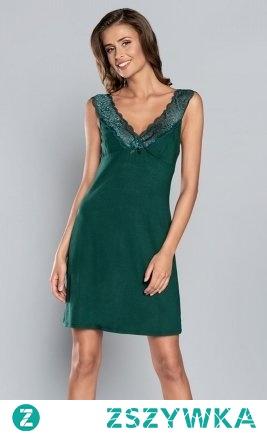 Italian Fashion Samaria sz.r. koszula nocna 91,90 PLN*