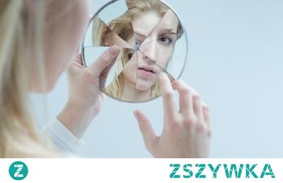 Jak to jest mieć schizofrenię? Na początku brania leków *klik* na zdjęcie