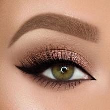 #makijaż # #makeup #brwi #o...