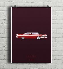 Christine - Plymouth Fury -...