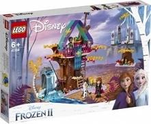 LEGO® | Disney Frozen II – ...