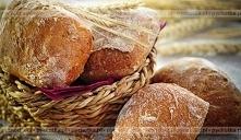 Bułeczki z mąki mieszanej