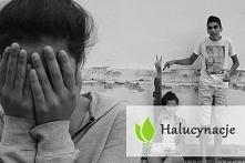 Halucynacje - przyczyny i l...