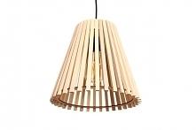Lampa Arrow nowoczesna drew...
