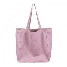 Lazy bag torba różowa na za...