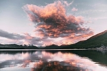 Kolory natury <3