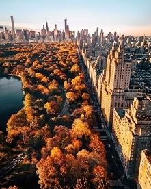 NYC magic <3