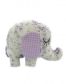 mały słonik