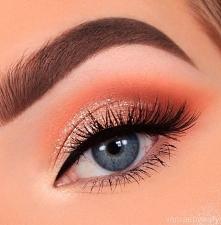 #makijaż #makijazwieczorowy...