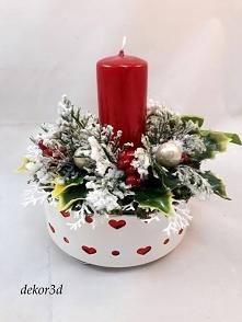 Nowość!dekoracja świąteczna...