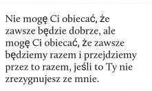 ~ Musiola_dd
