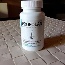 Suplement diety Profolan zawiera w swoim składzie innowacyjną formułę Grow3, która stanowi unikatową mieszankę wyciągu ze skrzypu polnego, pokrzywy oraz l-cysteiny. Preparat, op...