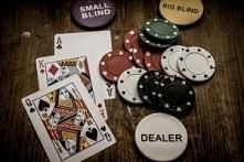 Gry kasynowe to nie wszystk...