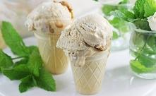 lody solony karmel