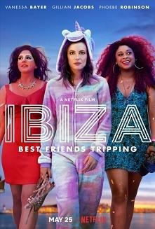 Ibiza (2018)  komedia roman...