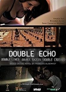 Podwójne echo (2019)  drama...