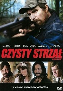 Czysty strzał (2013)  drama...