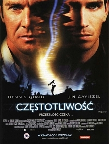 Częstotliwość (2000)  thril...