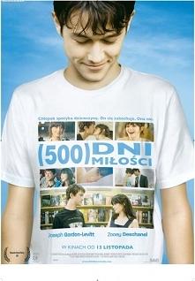 500 dni miłości (2009)  dra...