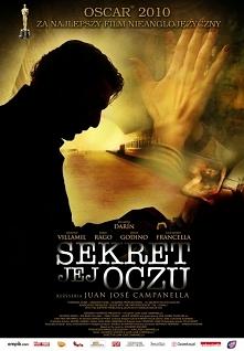 Sekret jej oczu (2009)  Dra...