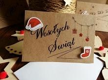 Kartki świąteczne dostępne ...
