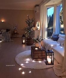 Pięknie :)