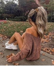 Jesień nadeszła !