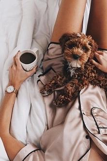 Czas na kawę ☕️