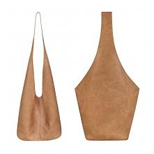 Short Boogi Bag ruda lekko ...