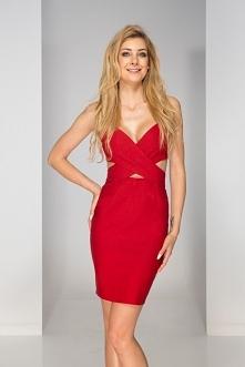 Szukasz sukienki na imprezę? Zapoznaj się z ofertą sklepu Talya i wybierz coś...