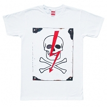 koszulka ELEKTRO CZACHA tshirt