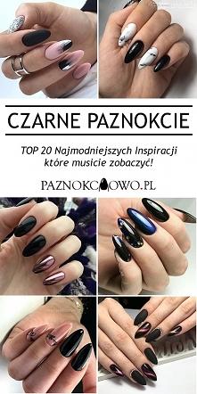 TOP 20 Najmodniejszych Insp...