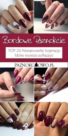 TOP 24 Niesamowite Inspirac...