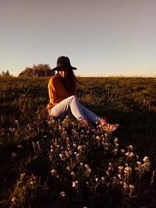 #endometrioza Jestem chora ...