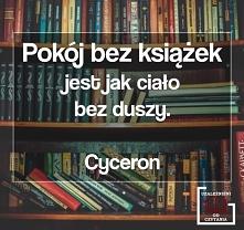 Oj, prawda!:-)