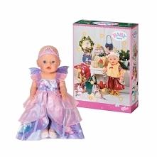 Zestawy zabawek - więcej za...