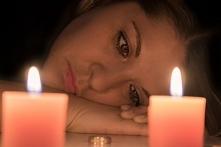 Ktoś wpoił nam pieprzone, zakłamane teorie, że miłość sama gaśnie i umiera. J...